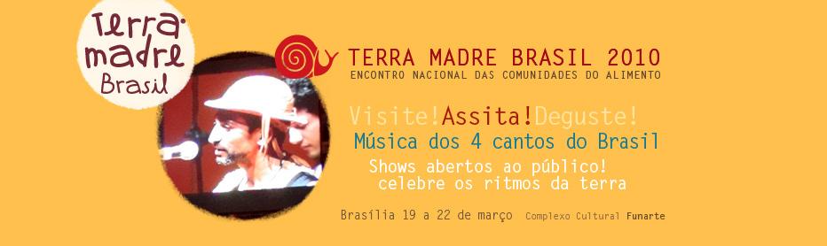 assista-terra-madre-brasil-2010-foto-dodesign-s